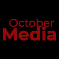 October Media