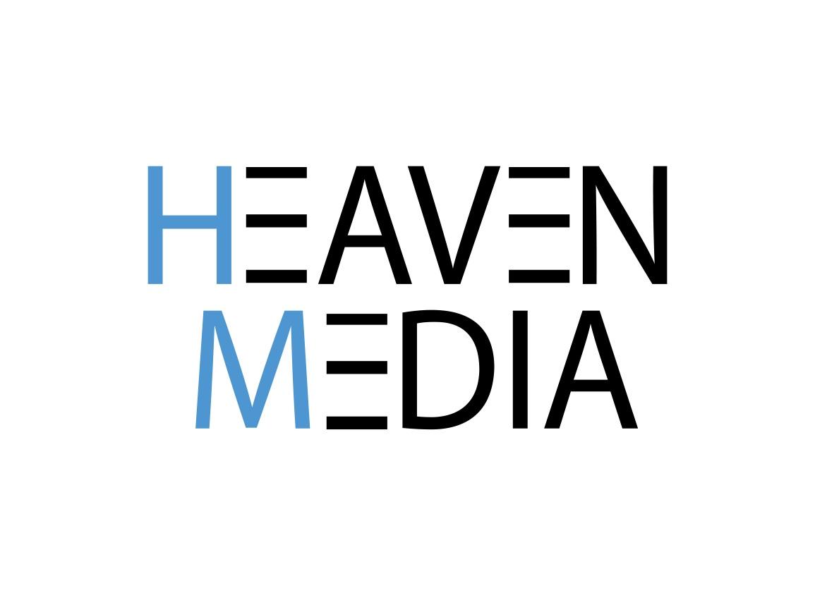 Heaven Media